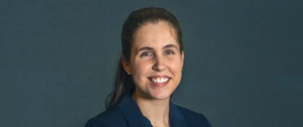 Nicole Sekel
